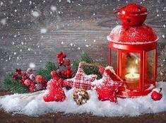 """Diamond Painting Christmas Diamond Embroidery Full Square Diamond Mosaic Candle Picture Of Rhinestone Home Decor"" Christmas Photography Backdrops, Christmas Backdrops, Christmas Lanterns, Noel Christmas, Country Christmas, Winter Christmas, Christmas Decorations, Christmas Ornaments, Christmas Music"