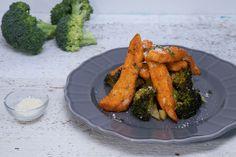 11 diétás vacsora, amiből akár repetázhatsz is | Mindmegette.hu Cool Couple Halloween Costumes, Leaf Tv, Menu Planners, Poultry, Quinoa, Carrots, Grilling, Low Carb, Lunch