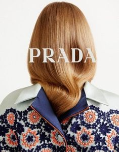 Prada advertising campaign, S/S Fashion Advertising, Advertising Campaign, Foto Fashion, Fashion Beauty, Editorial Photography, Fashion Photography, Ad Photography, Photography Branding, Campaign Fashion
