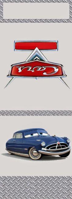 2.bp.blogspot.com -WtvSkIoDLq8 U14qJotQ7xI AAAAAAACsrE GemqNb6nps0 s1600 Cars-005.jpg