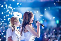 Dahyun and Sana 😍😍😍 Kpop Girl Groups, Korean Girl Groups, Kpop Girls, Girl Day, My Girl, Twice Photoshoot, Sana Minatozaki, Twice Dahyun, Twice Sana