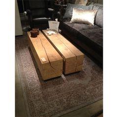 11 minimalist wooden furniture designs that will be huge this year - GODIYGO.COM - 11 minimalist wooden furniture designs that will be huge this year – GODIYGO. Ikea Furniture, Unique Furniture, Wooden Furniture, Furniture Projects, Furniture Design, Bedroom Furniture, Wood Projects, Furniture Removal, Furniture Online