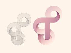 T - type
