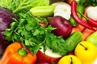 Graves Disease Diet- Information You Should Know