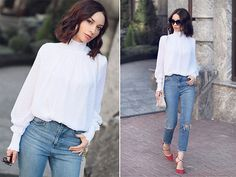 Get this look: http://lb.nu/look/8338535  More looks by Sonya Karamazova: http://lb.nu/sonyakaramazova  Items in this look:  Asos…