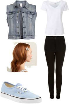"""Whatcha"" by jenniferevans747 ❤ liked on Polyvore"