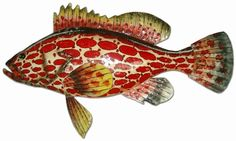 Google Image Result for http://www.1potteryhouse.com/images/38in%2520Strawberry%2520Grouper.jpg