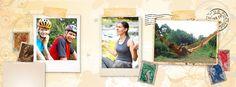 Cover Photo Magic App #facebook