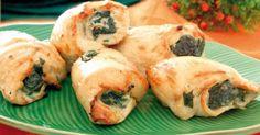 Aprenda a preparar a receita de Frango a rolê recheado vai tirar a sua dieta da monotonia