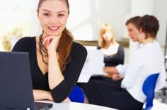 Adult learners and Learning Styles, LMIT Training Courses Online, Professional Development Online Long Term Loans, Instant Loans, Resume Skills, Loans For Bad Credit, Learning Styles, Payday Loans, Microsoft Office, Training Courses, Teachers