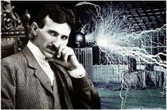 What Elon Musk said about Nikola Tesla in an interview, may shock you. Elon Musk is quickly becoming one of the most famous people on earth. Tesla the car co. Cs Lewis, Tesla 3 6 9, Tesla Video, Nikola Tesla Inventions, Thomas Alva Edison, Nicola Tesla, Important Inventions, Historia Universal, Tesla Motors