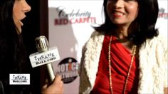 Yeena Fisher : 2013 MTV Movie Awards Lounge : Red Carpet Interview With http://www.InsaneBuzz.com - SUB ZERO MOTION FILMS - 2013 MTV Movie Awards Lounge : Yeena Fisher - Red Carpet Interview. Filmed And Produced By Lionel Seals Jr. & Christopher Cavalier. Wokcano Lounge, 1413 Fifth St, Santa Monica, CA. http://vimeo.com/insanebuzz http://www.youtube.com/user/bootsindabuildin http://twitter.com/InsaneBuzz http://www.facebook.com/pages/InsaneBuzzcom-Film-Entertainment-Music/199425080085219