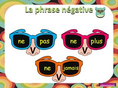 Pin on année French Teacher, Teaching French, Teaching Grammar, Teaching Tools, French Basics, Core French, French Education, French Grammar, French Classroom