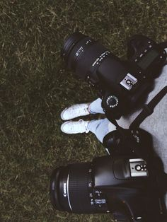 \ Cute Photography, Photography Camera, Portrait Photography, Cute Camera, Best Camera, Aesthetic Photo, Aesthetic Pictures, Camera Wallpaper, Camera Drawing