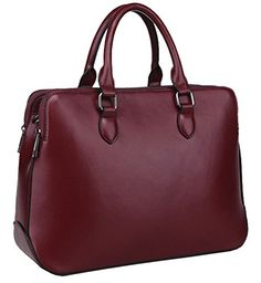 f8170581dd Heshe New Hot Sell Double Zippered Tote Top-handle Cross Body Shoulder Bag  Handbag Purse Messenger Bag for Women
