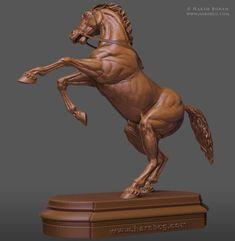 horse_16jun_wip02.jpg