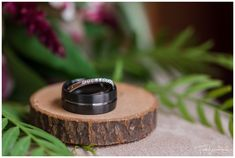 Wedding Rings | Araluen Golf Resort Wedding | Mandurah Wedding Photography | Trish Woodford Photography