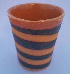 Bicchiere per caffè  RosaungolodaraioRUD