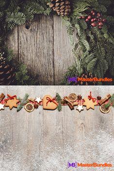 #christmas #card #background Free Christmas Backgrounds, Christmas Background Images, Background Pictures, Christmas Wood, Christmas Photos, Winter Christmas, Christmas Cards, Christmas Backdrops For Photography, Photography Backdrops
