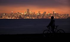 spanish banks vancouver | ... 2013 | Vancity Buzz | Vancouver Events, News, Food, Lifestyle and More
