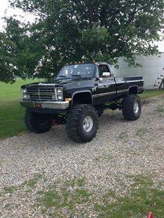 Hopefully this will be mine someday