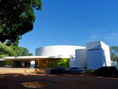 Clube do Choro de Brasília   Espaço Cultural do Choro   SDN, Brasília, Brasília - DF, Brasil