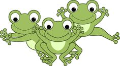 Fully Rely On GoodnessFROG Pinterest Frogs Frog