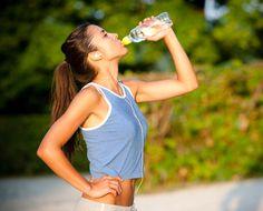7 passos para emagrecer sem contar calorias