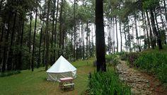 Gunung Pancar  adalah sebuah gunung yang terletak di Kecamatan Citeureup, Kabupaten Bogor, Jawa B...