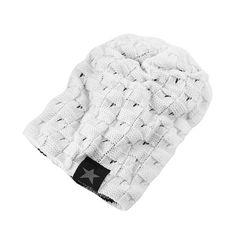 b4c2b7b2d08 Deal Breaker Women Men Warm Winter Unisex Headwear Skull Knitted Hat Baggy  Beanie Hip-hop Cap 4DS-203UWBHX3 - DEAL PRICE  3 for  10.00