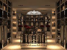 Different Closet Storage Ideas | Decozilla