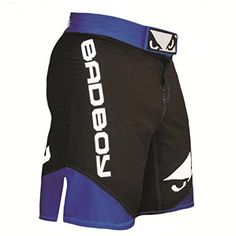 BD Muay Thai Boxing Fitness MMA sports breathable Shorts…