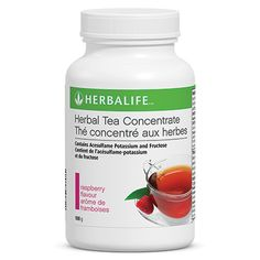 Herbal Tea Concentrate - boost your energy & enjoy your day with this delicious tea mix blend of green tea and orange pekoe with cardamom seed and hibiscus. Delicious, instant and only 5 calories per serving. Excellent weight loss enhancer! Shop online: www.GoHerbalife.com/terriwhyte Follow me for more great tips! Leave your email below for a complete weight loss consultation & recommended program. #tea #weightloss #diet #mealplans