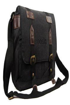 17a55c410d52 23 Best Canvas Messengers Bags images | Canvas messenger bag ...