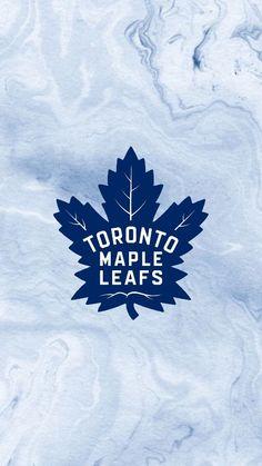 Toronto Maple Leafs Wallpaper, Wallpaper Toronto, Toronto Maple Leafs Logo, Nhl Wallpaper, Hockey Live, Ice Hockey, Maple Leafs Hockey, Hockey Memes, Great Dane Dogs