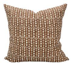 Boho Pillows, Linen Pillows, Linen Fabric, Cushions On Sofa, Decorative Throw Pillows, Natural Linen, Throw Pillow Covers, Fair Oaks, Etsy