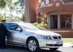 This is the only site where you will get affordable wedding car hire Adelaide. So make your wedding memorable.
