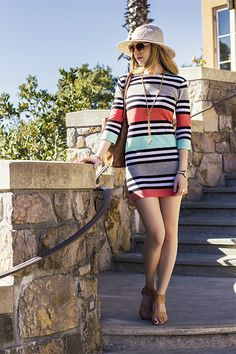986f17f4e8d1 what to wear in wine country Napa Valley Style