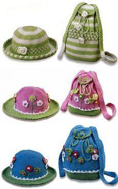 De Croche De Croche barbante De Croche com grafico De Croche de mao De Croche festa - Bolsa De Crochê Single Crochet Stitch, Crochet Stitches Patterns, Crochet Patterns Amigurumi, Crochet Handbags, Crochet Purses, Crochet Bunny, Crochet Yarn, Handmade Kids Bags, Crochet Backpack