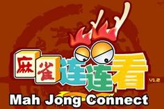 Mahjong Connect Connect the Mahjong stones by a line to remove them. Make pairs of two of the same Mahjong stones, the connecting line may have a maximum of 2 corners changes of direction). A Mahjong Connect game. Games Jungle, Connect Games, Mac Games, Online Puzzle Games, Solitaire Games, Game Tag, Connect Online, Player One, Game Update