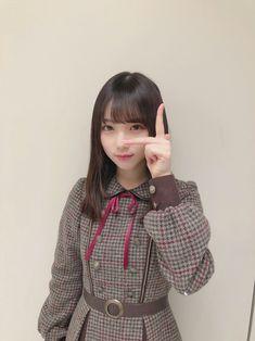 Japanese School Uniform, Cute Japanese Girl, Japan Girl, Kawaii Girl, Sexy Asian Girls, Bikini Fashion, Pretty People, Asian Beauty, Cute Girls