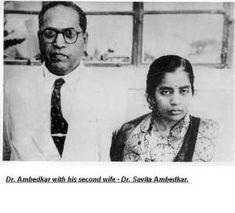 Original Photos of Dr Ambedkar B R Ambedkar, Rare Historical Photos, Buddhism, Caravan, Worship, Documentaries, Jay, Quote