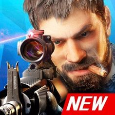 Gun War Hack No Survey 2020 Get Unlimited Free Diamonds and Gold for Android and iOS Gun War Free Diamonds 2020 Get Unlimited Free Diamonds and Gold for Android and iOS Android Technology, Android Apps, Game Resources, Singles Online, Shooting Games, Website Features, Test Card, Hack Online, Mobile Game