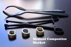 Medical Composites Market by Fiber Type (Carbon, Ceramic, Glass Fiber), Application (Diagnostic Imaging, Composites Body Implants, Surgical Instruments, Dental, Microsphere, Tissue Engineering) - Global Forecast to 2021
