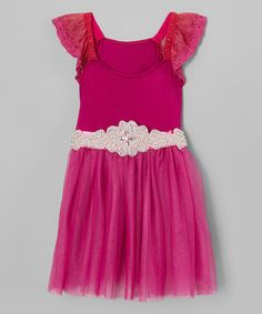 Just Couture | zulily