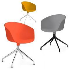 20inside1 mobilier pinterest fauteuil de bureau ergonomique fauteuil de bureau et mobilier. Black Bedroom Furniture Sets. Home Design Ideas