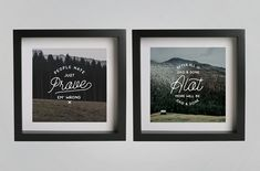 Hustle Script - Introductory Rate by Hustle Supply Co. on @creativemarket