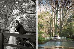 #Trudderlodgebridge shot by www.studio33weddings.com Shots, Couple Photos, Couples, Couple Pics, Couple