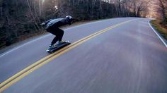 Zig Zagz & Zip Linez - Long Boarding w/ the Cable Cam - VTLBC in Stowe VT by Tim Joy. Compilation from the first run of our new Cable Cam with the Vermont Long Board Crew. Plus some amazing GoPro shots at 50 MPH +
