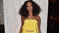 15 Times Solange Knowles Looked Amazing: Solange Knowles is celebrating her birthday! Let's celebrate by looking back at 15 times she killed it with style and looked totally amazing.